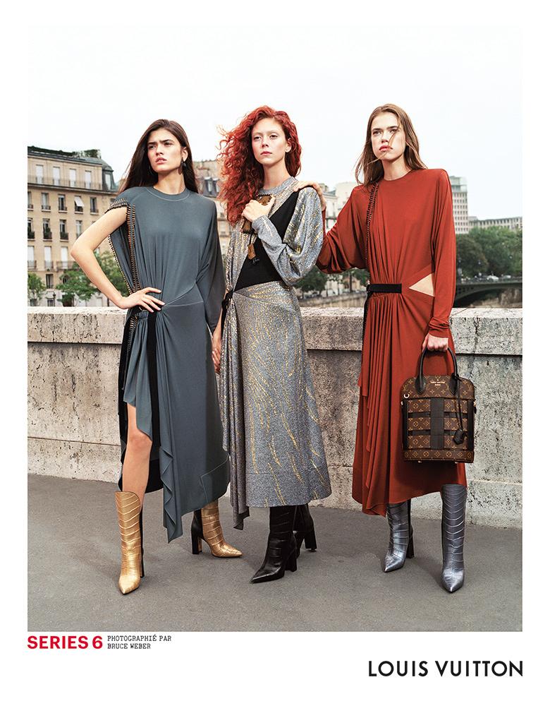 Louis-Vuitton-SpringSummer-2017-Series-6-Ad-Campaign-15