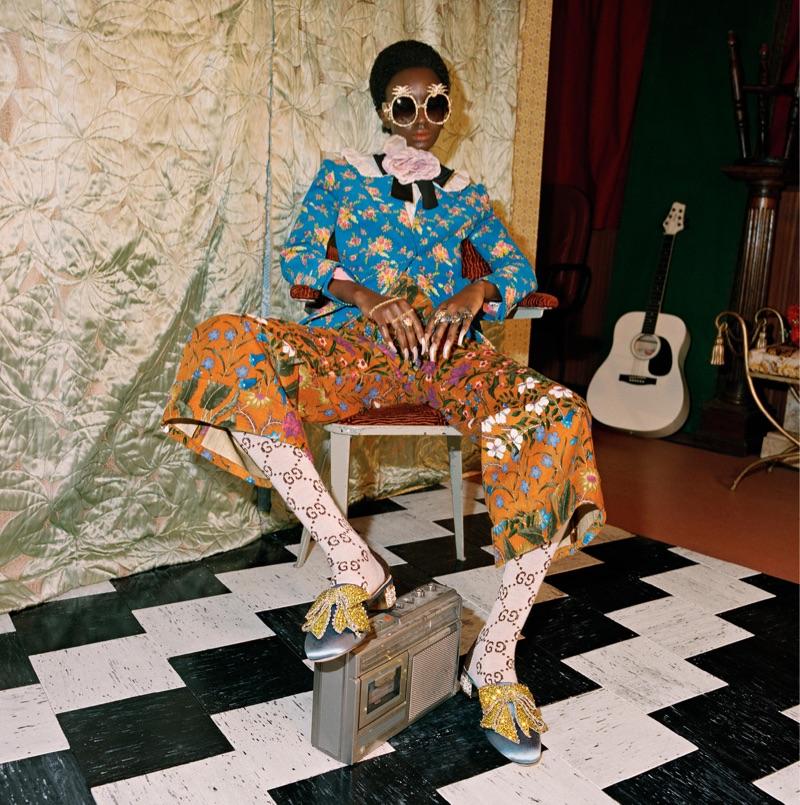 Gucci-Pre-Fall-2017-Campaign10