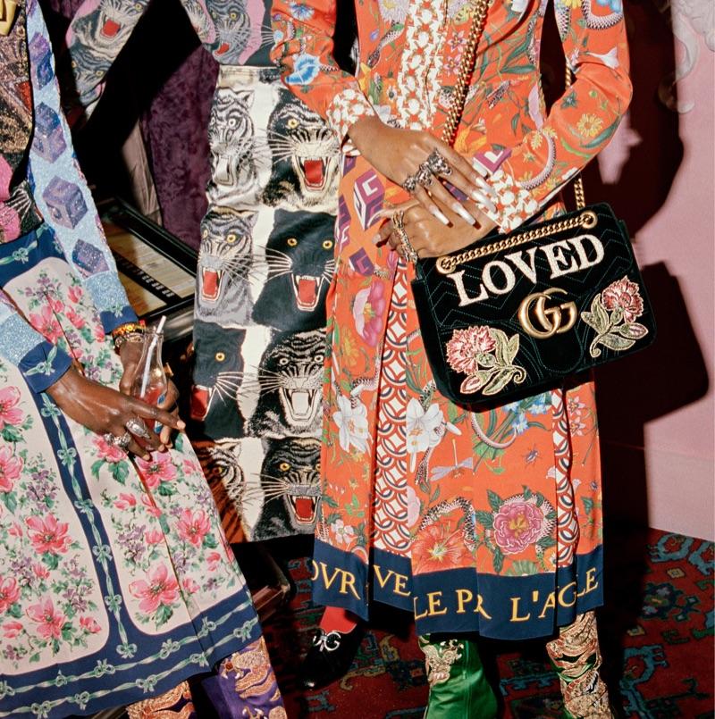 Gucci-Pre-Fall-2017-Campaign12