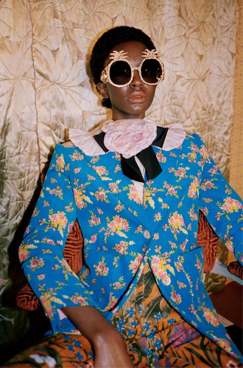 Gucci-Pre-Fall-2017-Campaign14