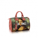 louis_vuitton_jeff_koons_collaboration_collection_exclusive_sacs_maroquinerie_19_6293_north_499x_white