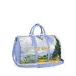 louis_vuitton_x_jeff_koons_3952_north_499x_white