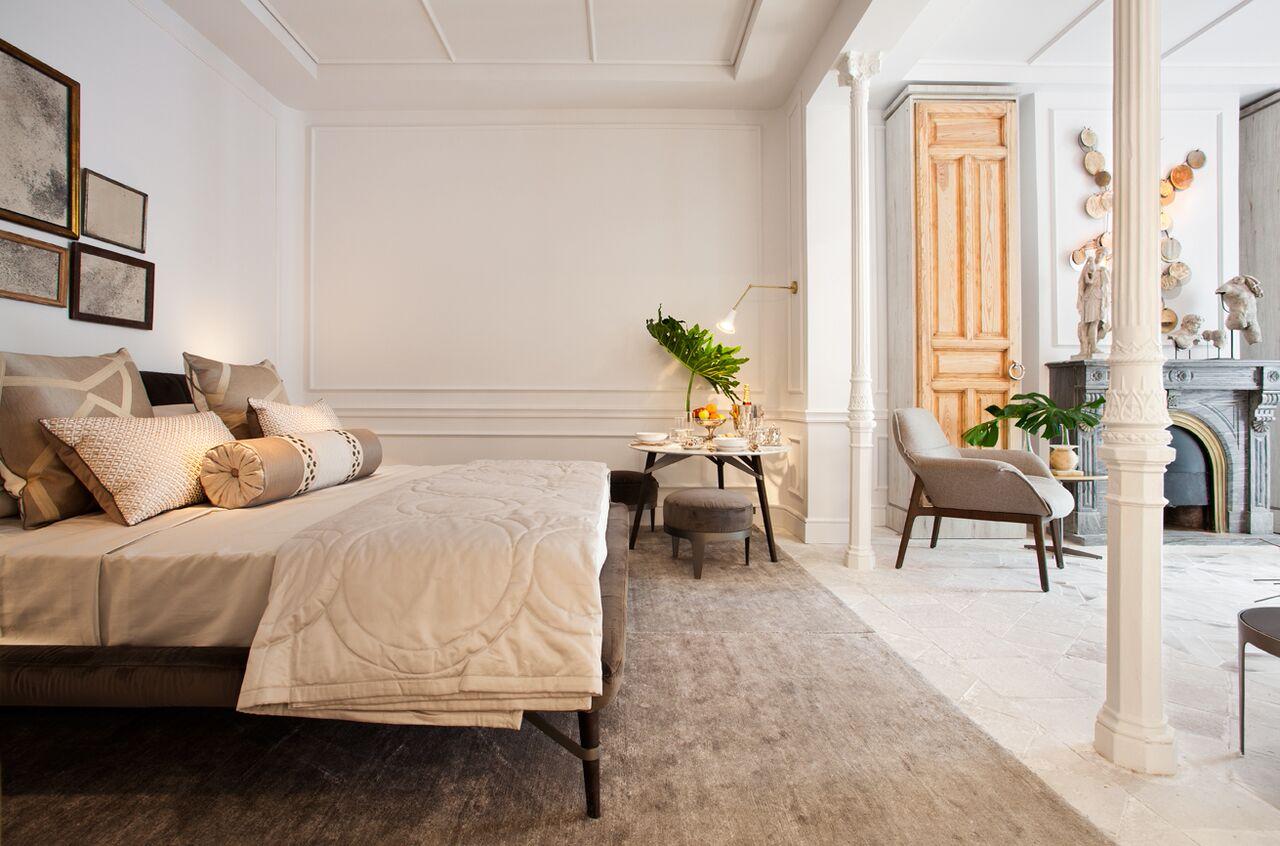 casa-decor-2017-dormitorio-raul-martins-espacio-natuzzi-italia-001