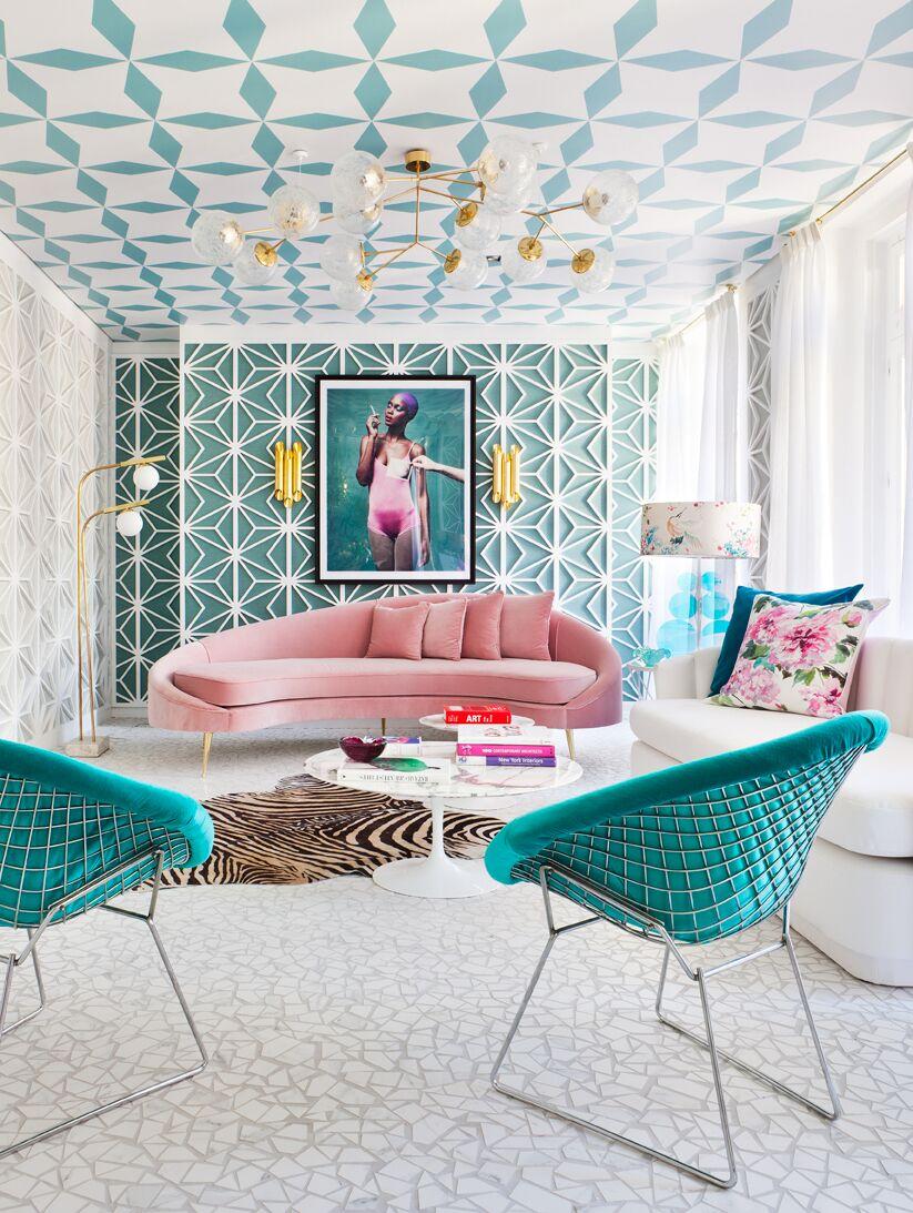 casa-decor-2017-salon-comedor-miriam-alia-espacio-westwing-001