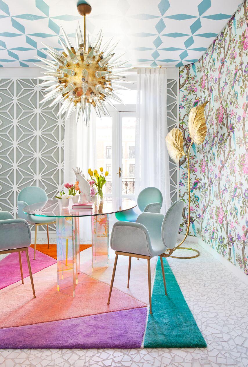 casa-decor-2017-salon-comedor-miriam-alia-espacio-westwing-003
