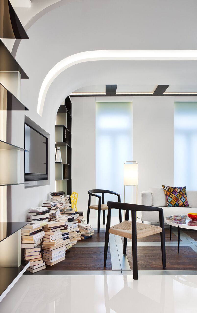 casa-decor-2017-vestibulo-diego-rodriguez-espacio-saint-gobain-003
