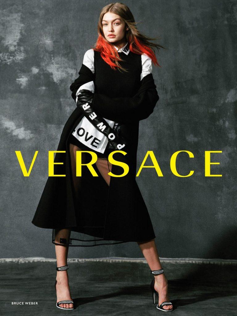 Gigi-Hadid-Versace-Fall-Winter-2017-Campaign05