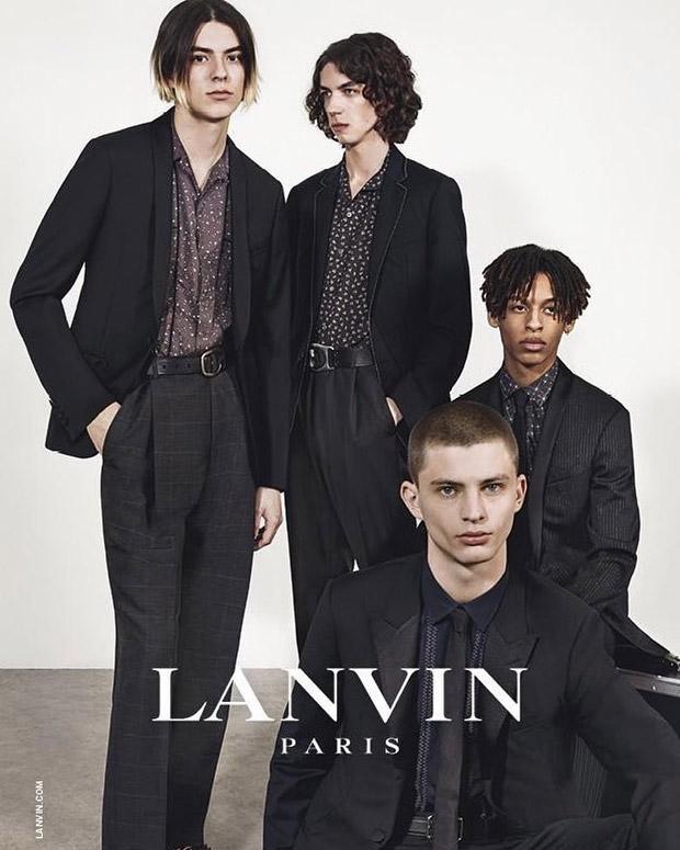 Lanvin-FW17-Collier-Schorr-02
