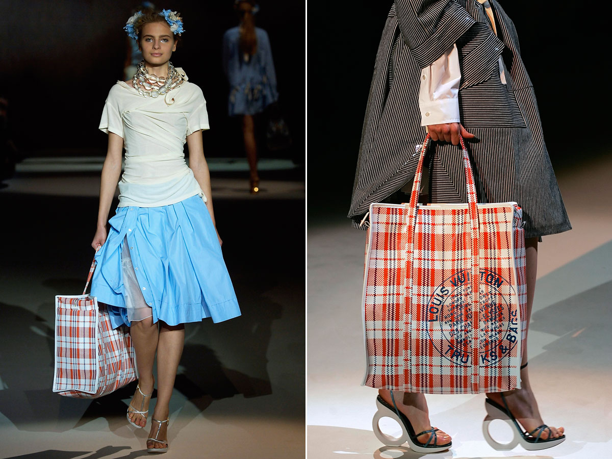 LouisVuitton_Spring2007