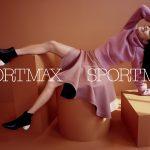 Sportmax-fall-2017-ad-campaign-the-impression-001