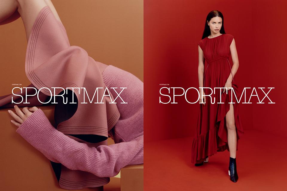 Sportmax-fall-2017-ad-campaign-the-impression-002