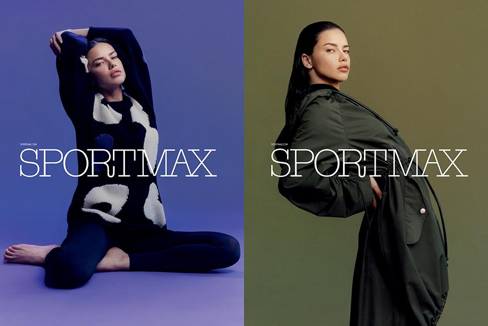Sportmax-fall-2017-ad-campaign-the-impression-003