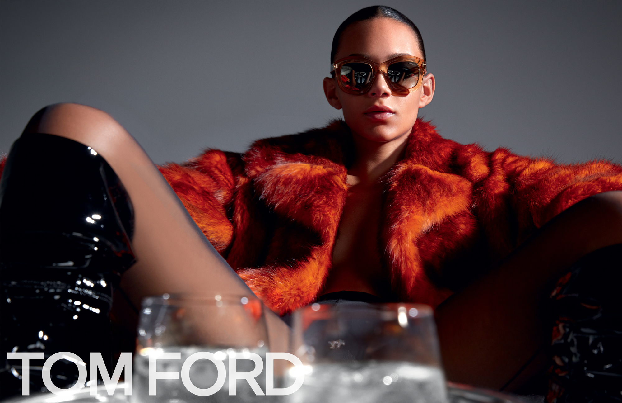 Tom-Ford-fall-2017-ad-campaign-the-impression-004