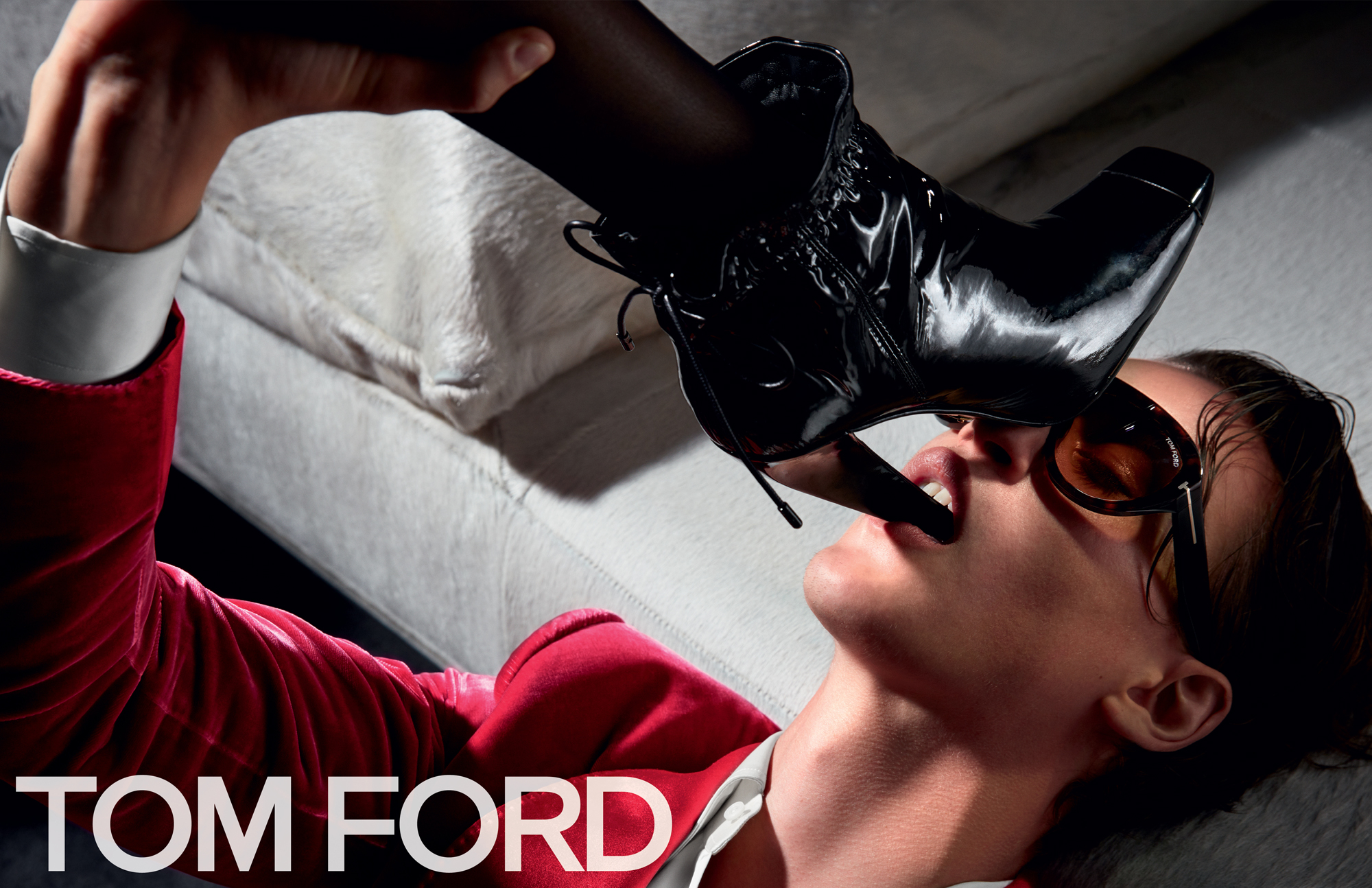 Tom-Ford-fall-2017-ad-campaign-the-impression-006