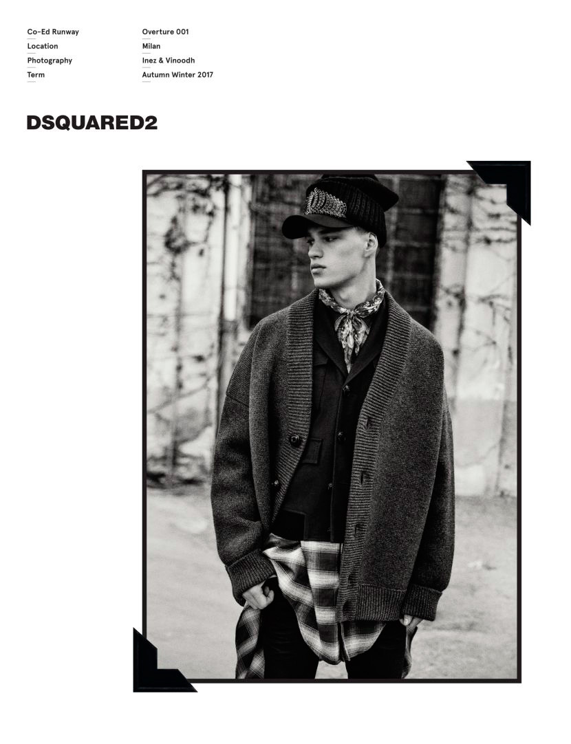 dsquared2_fw17_campaign_fy11