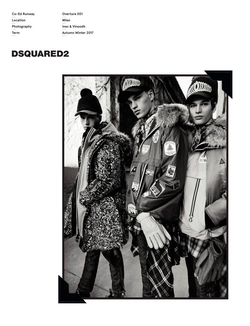 dsquared2_fw17_campaign_fy13