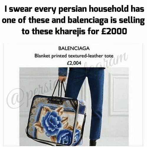 swear-every-persian-household-has-one-of-these-and-balenciaga-19125666