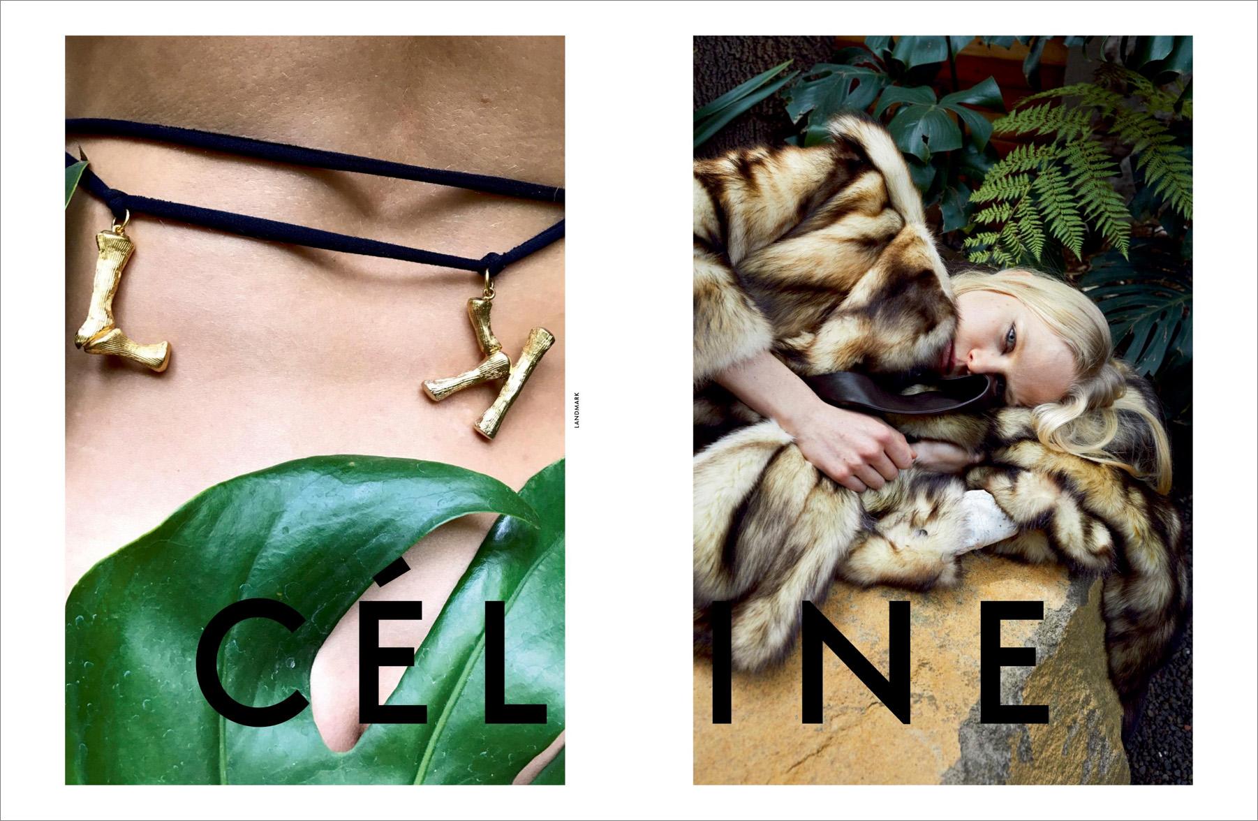 Celine-fall-2017-ad-campaign-03_1