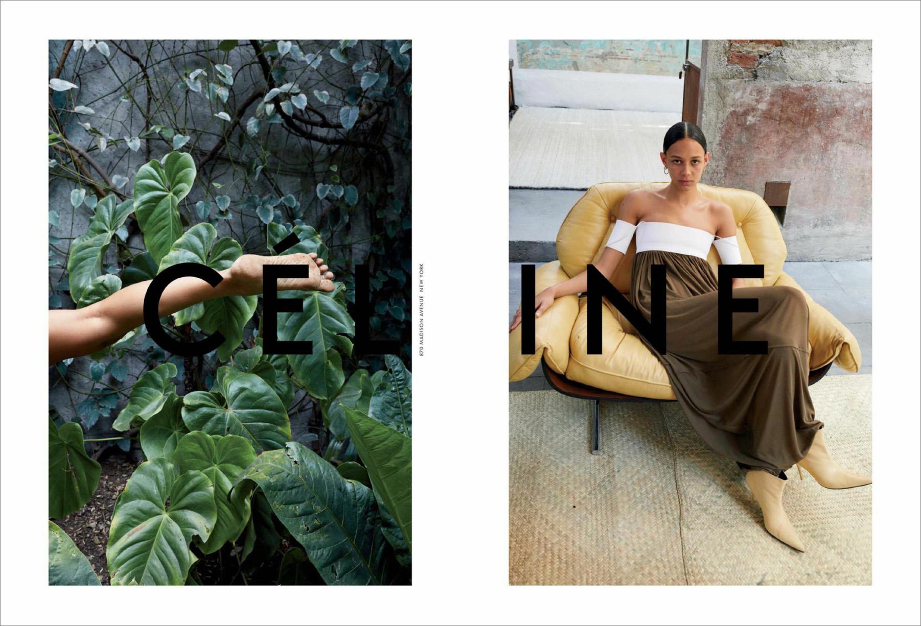 Celine-fall-2017-ad-campaign-06_1
