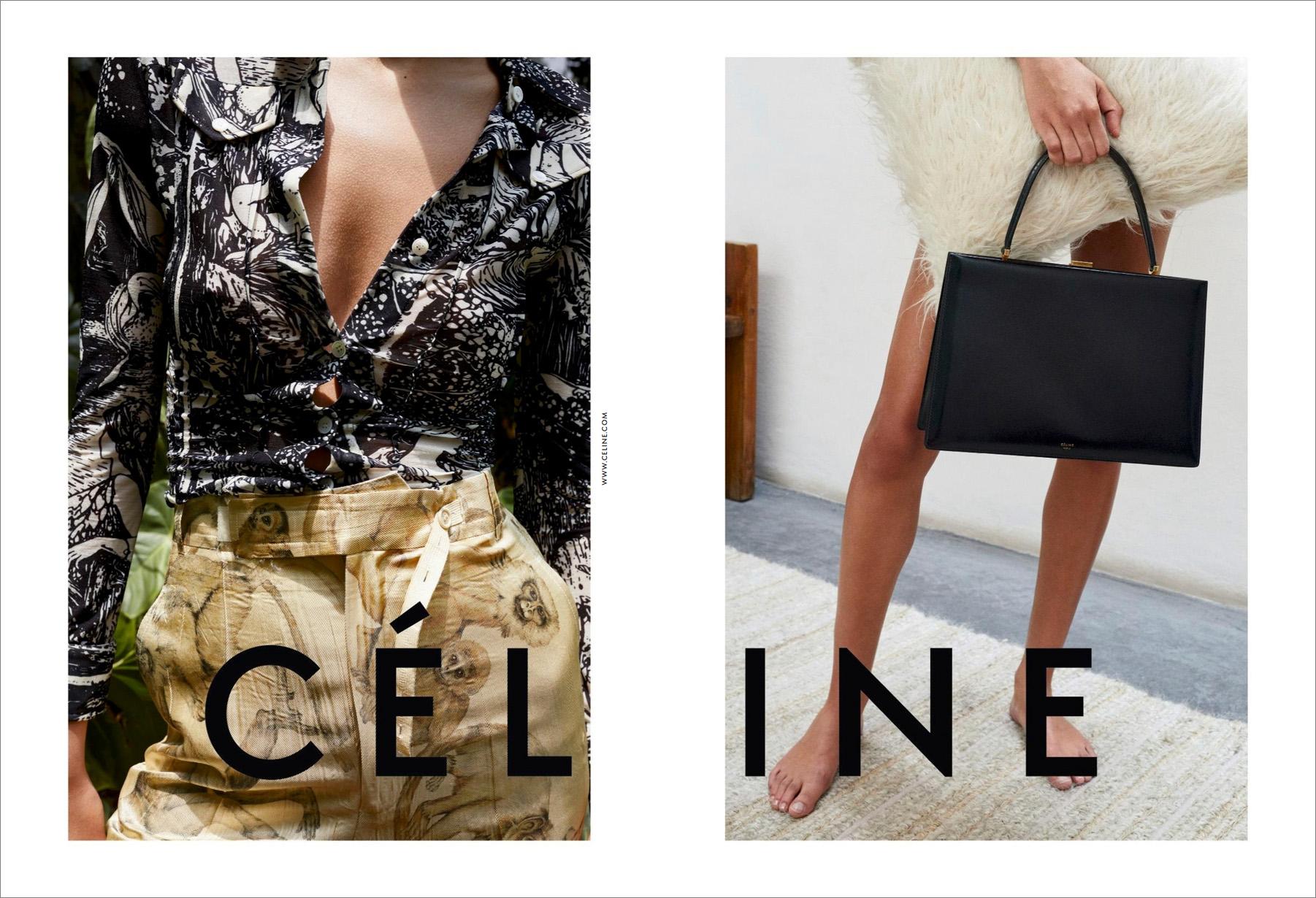 Celine-fall-2017-ad-campaign--07_1