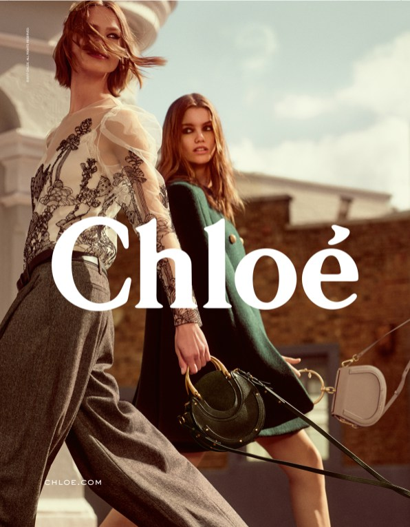 Chloe-fall-2017-ad-campaign-the-impression-01