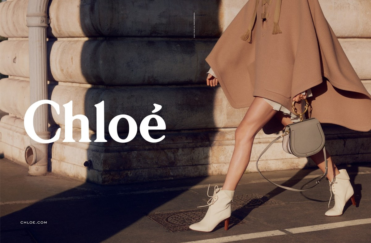 Chloe-fall-2017-ad-campaign-the-impression-03