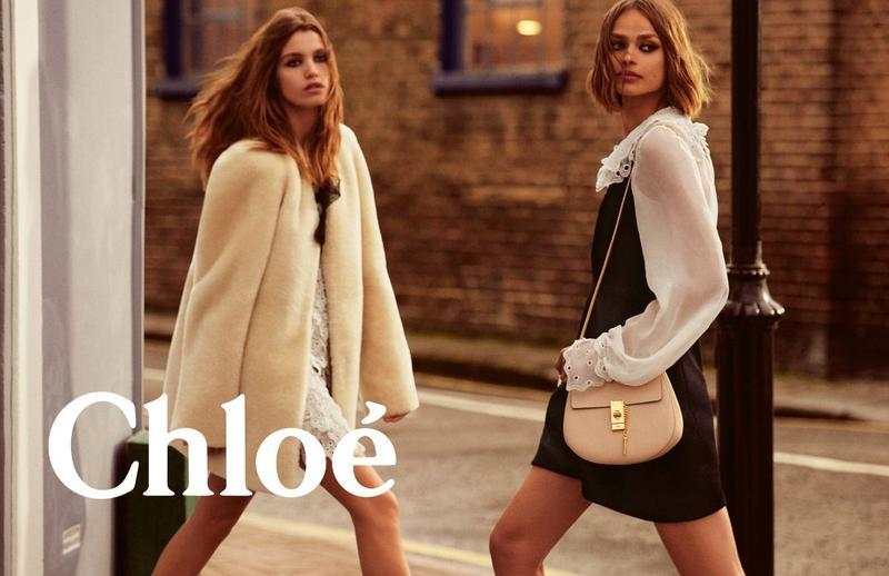 Chloe-fall-2017-ad-campaign-the-impression-05