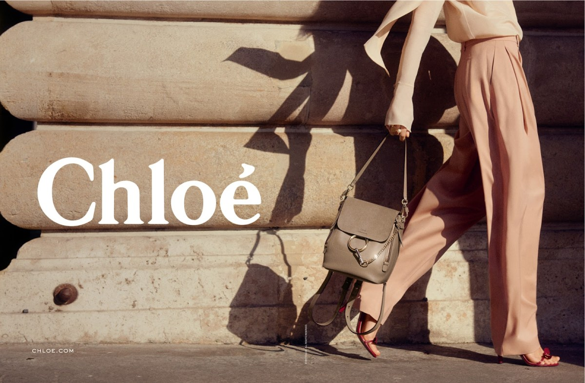 Chloe-fall-2017-ad-campaign-the-impression-12