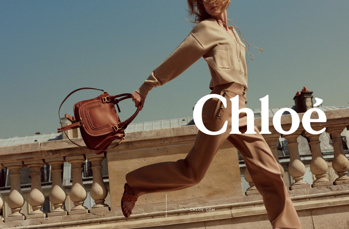 Chloe-fall-2017-ad-campaign-the-impression-14