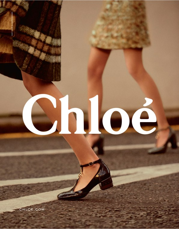 Chloe-fall-2017-ad-campaign-the-impression-20