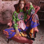 Gucci-resort-2018-ad-campaign-30