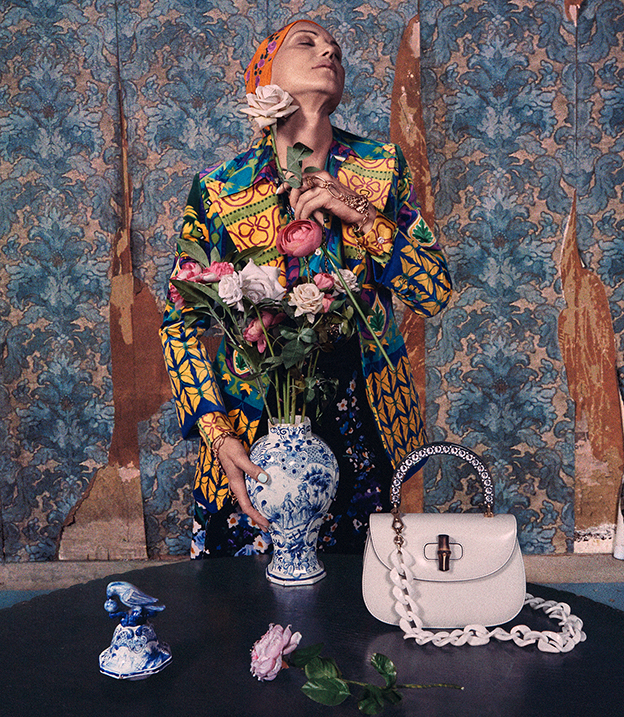 Gucci-resort-2018-ad-campaign-43
