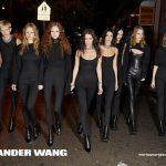 Alexander-Wang-fall-2017-ad-campaign-05