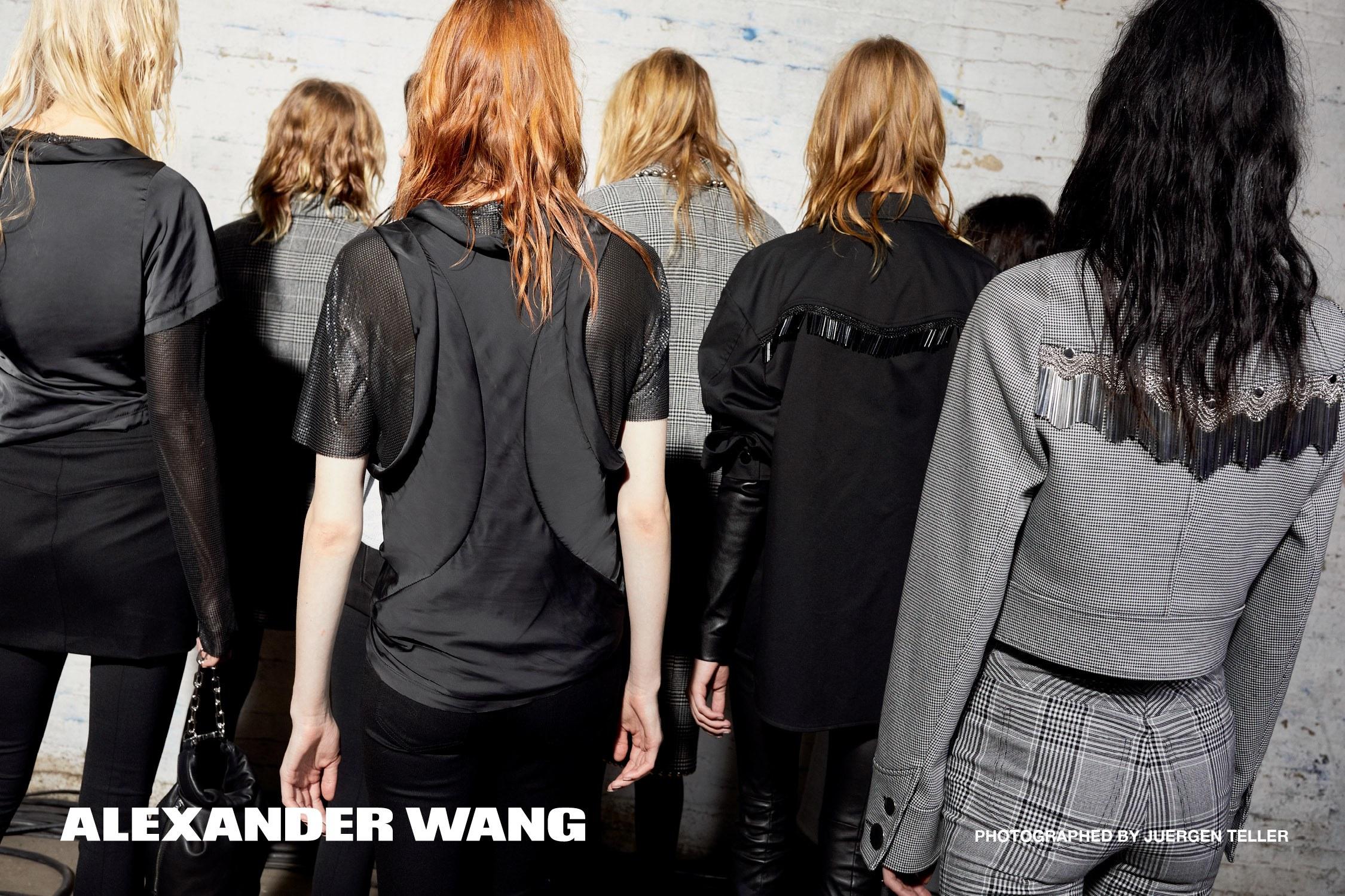 Alexander-Wang-fall-2017-ad-campaign--06