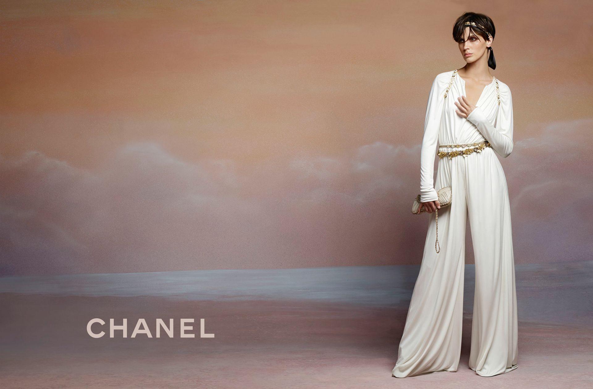 Chanel-resort-2018-ad-campaign-05