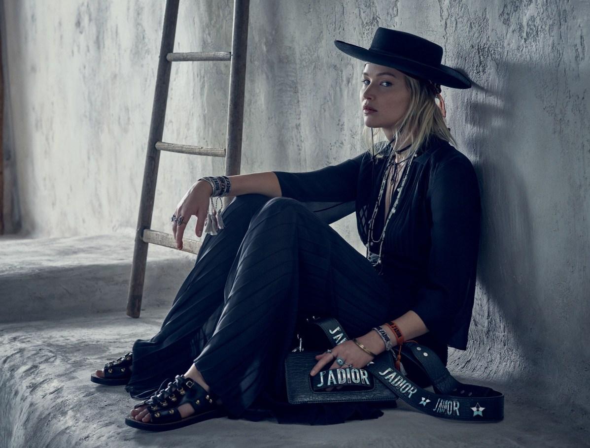 Christian-Dior-resort-2018-ad-campaign-the-impression-02