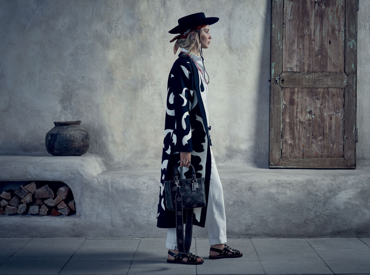 Christian-Dior-resort-2018-ad-campaign-the-impression-03