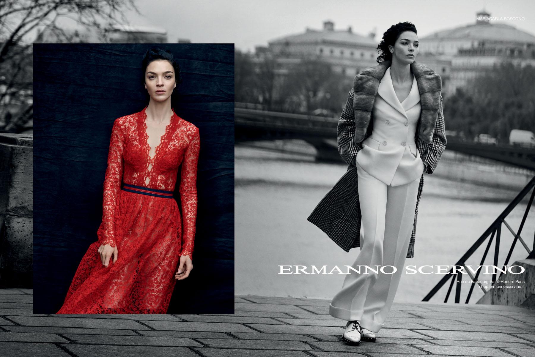 Ermanno-Scervino-fall-2017-ad-campaign-01-1