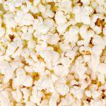 3020051-poster-1280-popcorn-750x400