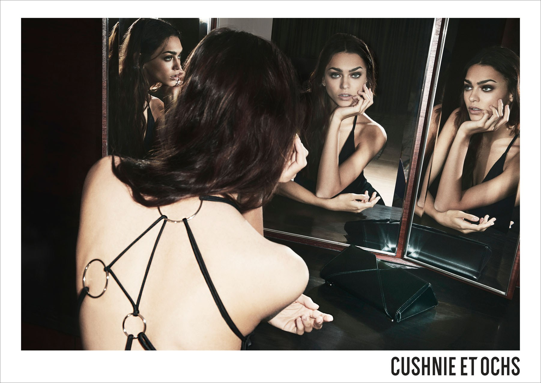 Cushnie-et-Ochs-resort-2018-ad-campaign-the-impression-01