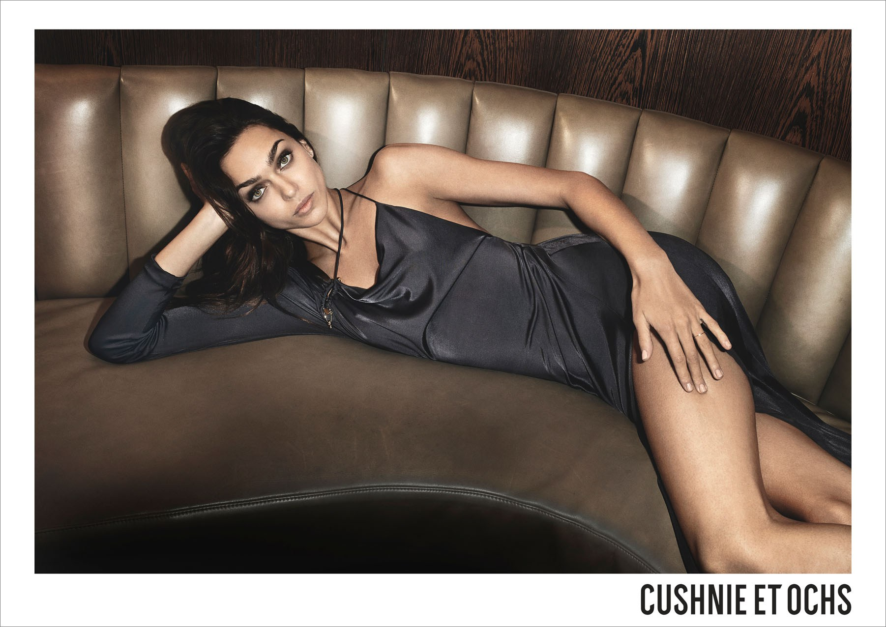 Cushnie-et-Ochs-resort-2018-ad-campaign-the-impression-11
