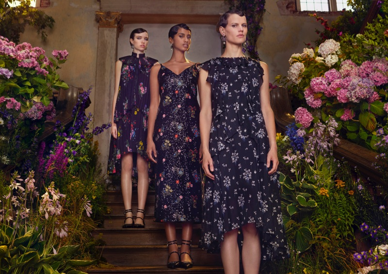 Erdem-and-HM-capsule-collection-the-impression-03