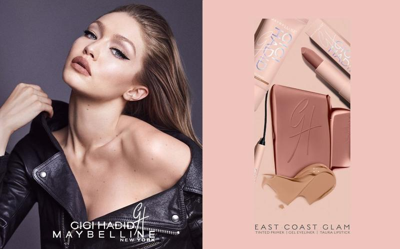 Gigi-Maybelline-coast-to-coast-ad-campaign-the-impression-02