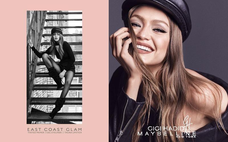 Gigi-Maybelline-coast-to-coast-ad-campaign-the-impression-04
