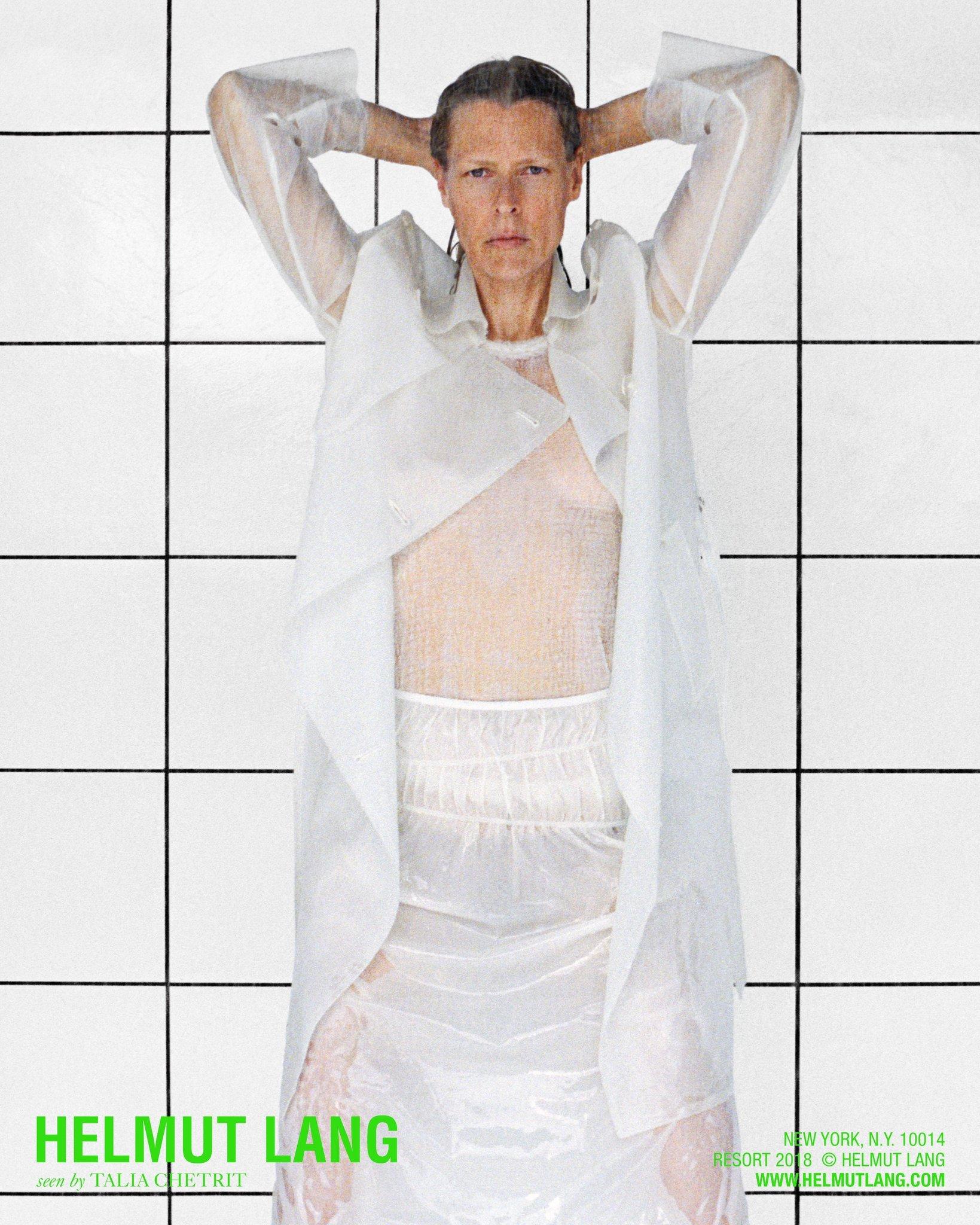 Helmut-Lang-resort-2018-ad-campaign-the-impression-01