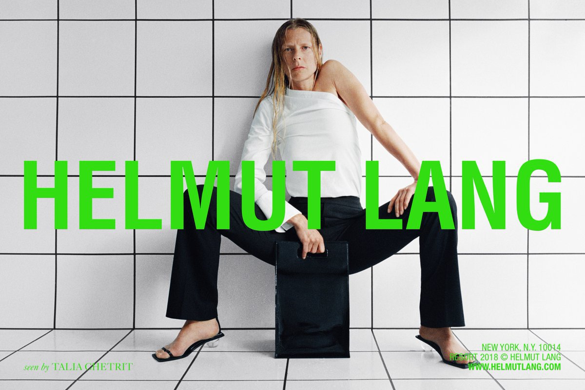 Helmut-Lang-resort-2018-ad-campaign-the-impression-03