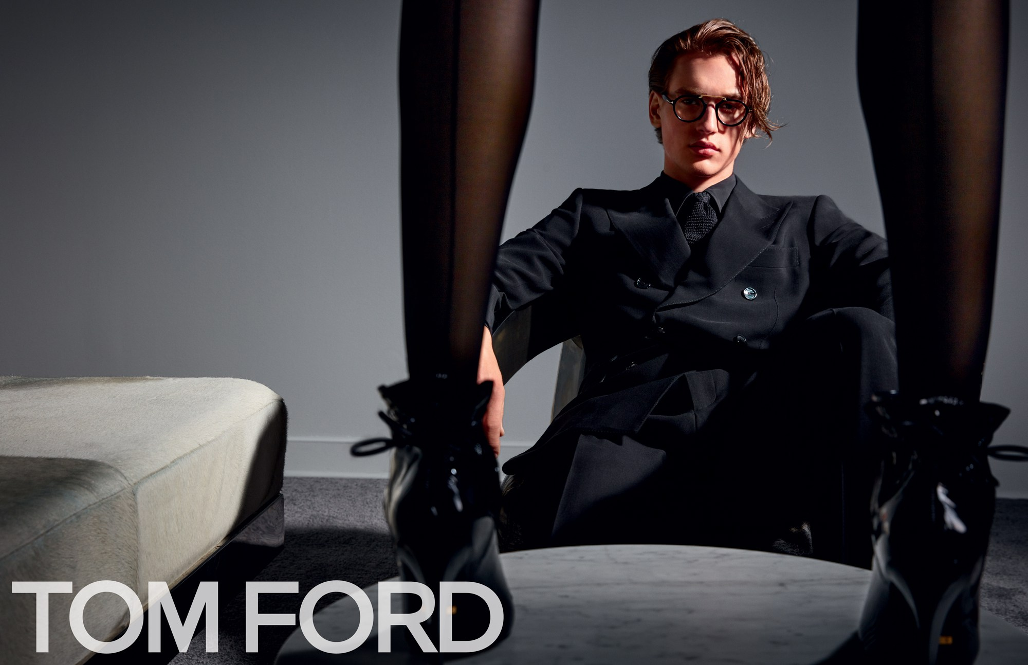 Tom-Ford-fall-2017-ad-campaign-007