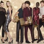 Zalando-holiday-2017-ad-campaign-the-impression-03