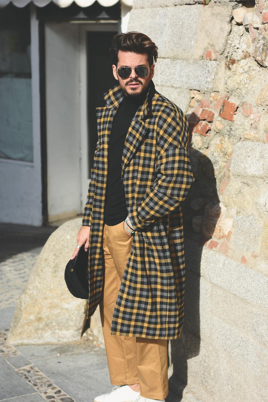 ANTONIOFDEZ_ABRIGO-CUADROS_ITALIA_BLOG5