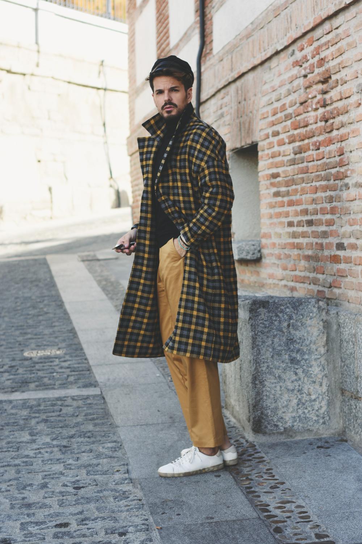 ANTONIOFDEZ_ABRIGO-CUADROS_ITALIA_BLOG7